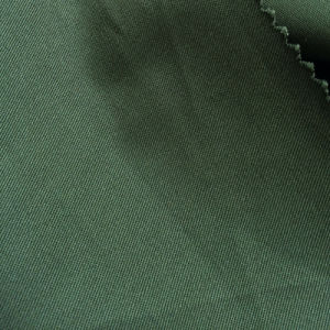 Thicken Twill Cotton Fabric for Garment