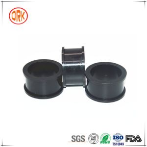 Customized Rubber Products for Auto pictures & photos