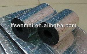Rubber Insulation Sheet