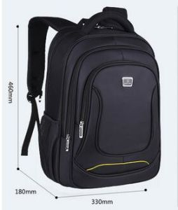 """15.6"""" Big Laptop Bags, Backpacks, Computer Bags pictures & photos"""