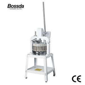 Divider Kitchen Restaurant Catering Bakery Equipment for Food pictures & photos