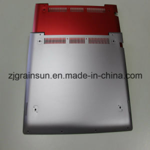 5052 Aluminum Sheet for Cellphone pictures & photos