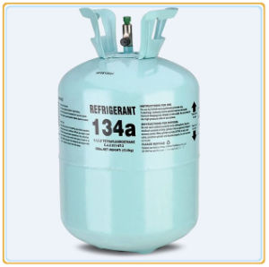 Best Quality 30lb Gas Refrigerant R134A pictures & photos