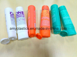 40mm Cosmetic Packaging Soft Tube pictures & photos