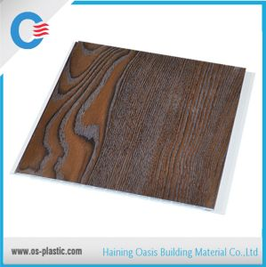 High Quality Laminated PVC Ceiling Wall Panels with Competitive Price pictures & photos