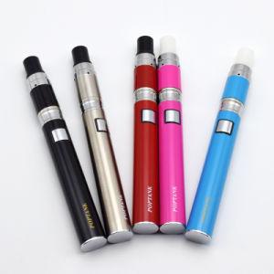 Unique Design Wax Vape Pen From Hecig Manufacture pictures & photos