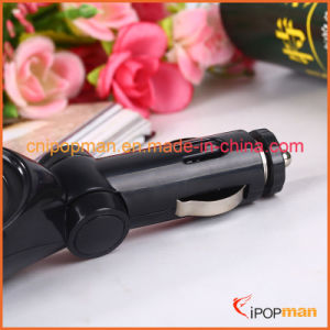 Car MP3 FM Transmitter Portable MP3 Player Car FM MP3 pictures & photos