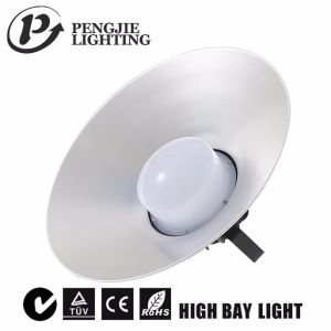 High Power Most Powerful SMD LED High Bay Light 80W pictures & photos