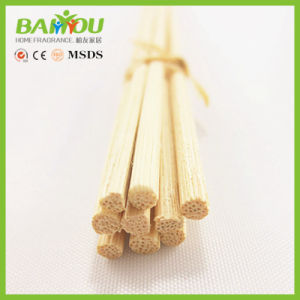 Accept Small Order Curly Rattan Stick pictures & photos