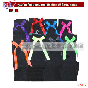 Lady Pants Lace Knee Socks Women Pants Women Leggings (C5112) pictures & photos