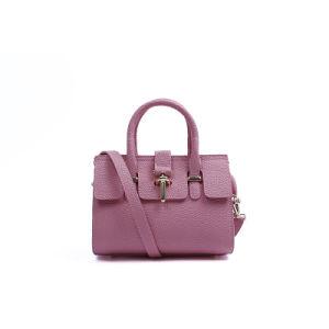 3073. Shoulder Bag Handbag Vintage Cow Leather Bag Handbags Ladies Bag Designer Handbags Fashion Bags Women Bag