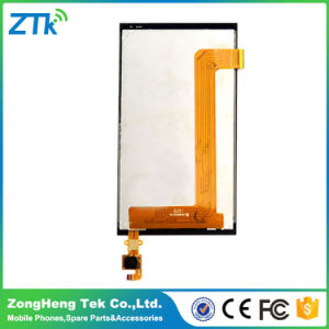 Cell Phone LCD for HTC Desire 620 Touch Screen pictures & photos