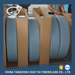High Quality PE Separator Cutting Roll for Lead-Acid Battery pictures & photos