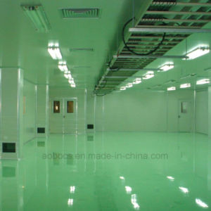 Low Temperature Low Humidity Dehumidifier for Factory pictures & photos