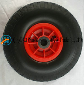 3.00-4/300-4 Kayak Carrier Wheels pictures & photos