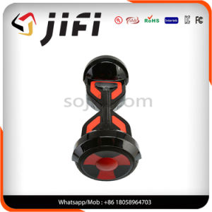 Self Balance 2-Wheel Electric Balance Scooter Hoverboard with Ce/FCC/RoHS pictures & photos