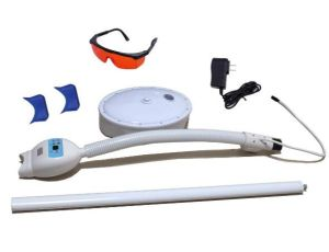Portable Dental Bleaching Unit Teeth Whitening Machine pictures & photos