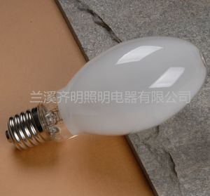 18W 3200k LED Ceiling Lighting for Office Supply pictures & photos