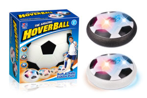 2017 Suspension of Football Hover Soccer Novelty Toys pictures & photos