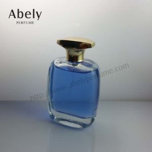 30ml Unisex Bespoke Glass Perfume Bottle for French Parfum pictures & photos