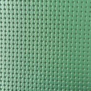 PVC Sponge Sheet for Automobile (HL45-02) pictures & photos