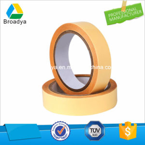 120micron Double Sided Coated OPP Film Tape Solution Provider (DOS11) pictures & photos