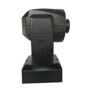 New Design 30W White + 6*8W RGBW 4in1 LED Moving Head Light (Spot+Wash) pictures & photos