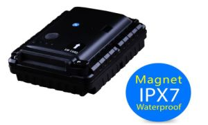 T8800se GPS Tracker Car GPS Tracker Ipx7 Waterproof pictures & photos