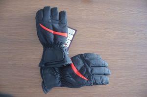 Winter Glove, Winter Ski Glove for Biedronka Supmarket. pictures & photos