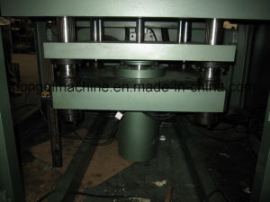 350 Ton Oil Press Machine pictures & photos