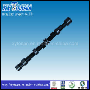 Camshaft for Opel Celio, Daewoo Racer 1.5/G15mf, Prince 2.0 (OEM 90264937) pictures & photos