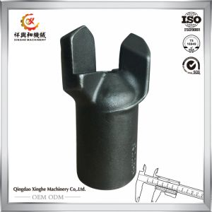 Drill Bit Investment Cast Steel Metal Casting Products pictures & photos