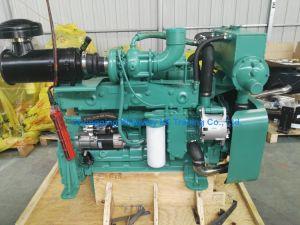Modified Dcec Cummins 6CT8.3-GM240 Cummins Diesel Engine pictures & photos