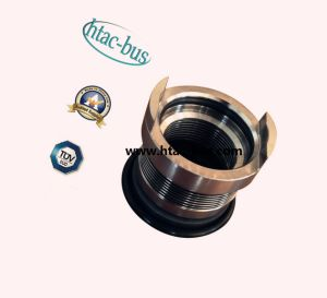 Tk 22-1101 Mechanical Shaft Seal Thermo King X430 Compressor Parts pictures & photos