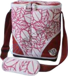 Baby Bag/ Diaper Bag/ Mummy Bag pictures & photos