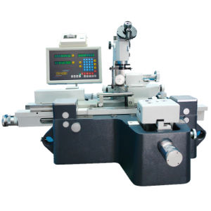 Digital Multipurpose Toolmaker′s Microscope (JX11B) pictures & photos