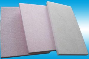 EPP Foam Sheet for Model Airplane pictures & photos