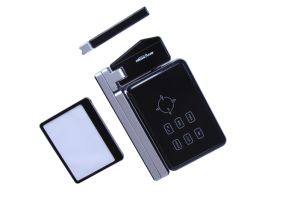 School Supplies Portable Visualizer for Interactive Whiteboard and Projector pictures & photos