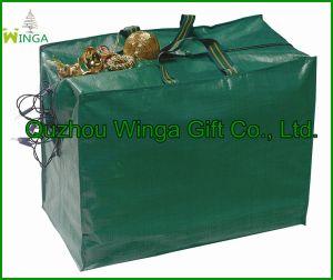 Disposable Christmas Tree Bag