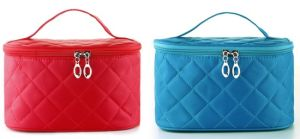 Large Capacity, Portable, Cosmetic Box, Multi-Functional Cosmetics Makeup Bag pictures & photos