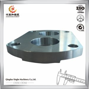 Steel Investment Casting Auto, Motorcycle Parts&Accessories pictures & photos