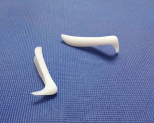 Silastic Nasal Implant for Rhinoplasty pictures & photos