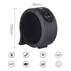 2017 Wholesale Portable Mini Wireless Loud Speaker pictures & photos