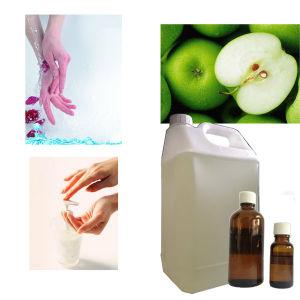 Green Apple Fragrance for Hand Wash, Liquid Soap Fragrance Oil