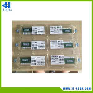 672631-B21 16GB (1X16GB) Dual Rank X4 PC3-12800r (DDR3-1600) Memory Kit pictures & photos