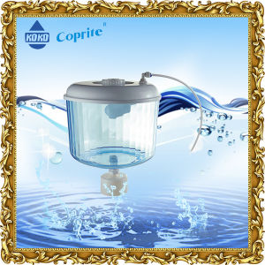Small Unicom Water Purifier Pot pictures & photos