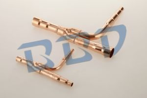 Hitachi Vrv/Vrf Branch Pipe E-242sn pictures & photos