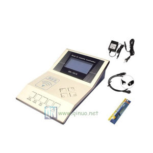 Good Quality Functional RF Key Copy Machine Qn-H618 pictures & photos