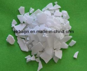 Caustic Potash/Potassium Hydroxide KOH 90% 95% pictures & photos