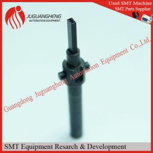 SMT Panasonic MMC 0805 Nozzle pictures & photos